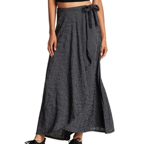 Susina Dresses & Skirts - Susina Maxi Skirt